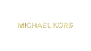 Michael Kors TV Spot, 'Sporty. Sexy. Glam' Song by Duran Duran - Thumbnail 10