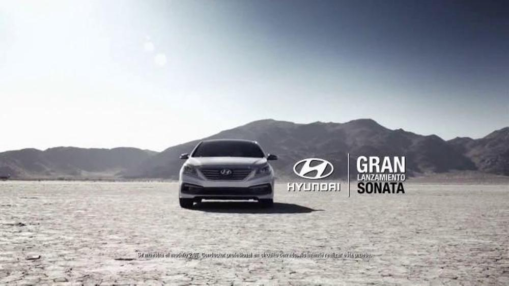 Hyundai Sonata 2015 Commercial Song Upcomingcarshq Com
