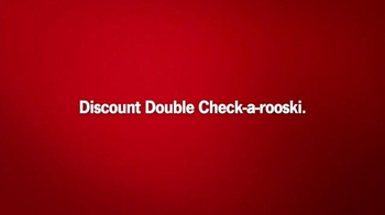 Discount Double Check Kid State Farm Disc...