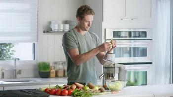 V8 Juice TV Spot, 'Blender'