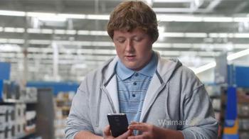 Walmart TV Spot, 'Latest Verizon Phones' - 883 commercial airings