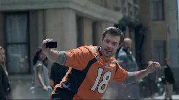 DIRECTV NFL Sunday Ticket TV Spot, 'Brunch'