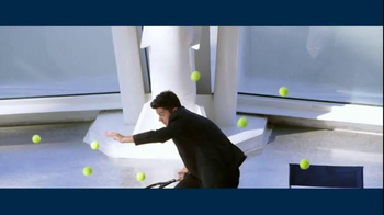 IBM Cloud TV Spot, 'Can Your Cloud Help You Compete?' Ft. Dominic Cooper - Thumbnail 5