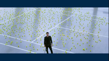IBM Cloud TV Spot, 'Can Your Cloud Help You Compete?' Ft. Dominic Cooper - Thumbnail 6