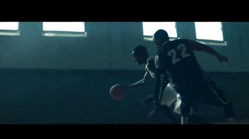 Foot Locker TV Spot, 'Be the Baddest' Featuring Kevin Durant - Thumbnail 2