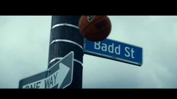 Foot Locker TV Spot, 'Be the Baddest' Featuring Kevin Durant - Thumbnail 3