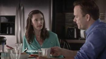 Dashlane TV Spot, 'Nancy & John' - 342 commercial airings