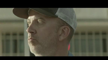 Volvo TV Spot, 'Performance with a Conscience' - Thumbnail 6