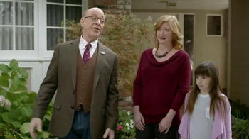 Farmers Insurance TV Spot, 'Coverage Gaps'