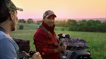 Cabela's Fall Great Outdoor Days TV Spot, 'In Your Sights' - Thumbnail 2