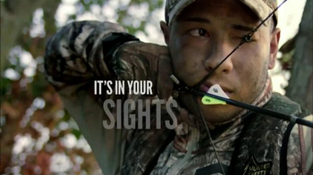 Cabela's Fall Great Outdoor Days TV Spot, 'In Your Sights' - Thumbnail 4