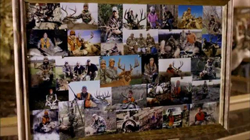Cabela's Fall Great Outdoor Days TV Spot, 'In Your Sights' - Thumbnail 5