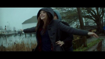 If I Stay - Alternate Trailer 29