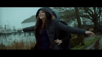 If I Stay - Alternate Trailer 30