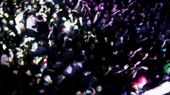 Guitar Center TV Spot, 'The Greatest Feeling on Earth' Featuring Steve Aoki - Thumbnail 2
