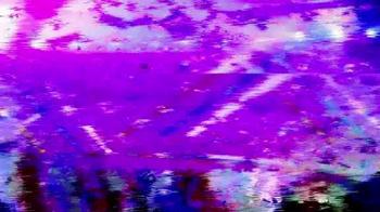 Guitar Center TV Spot, 'The Greatest Feeling on Earth' Featuring Steve Aoki - Thumbnail 3