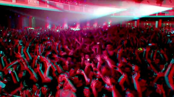 Guitar Center TV Spot, 'The Greatest Feeling on Earth' Featuring Steve Aoki - Thumbnail 5