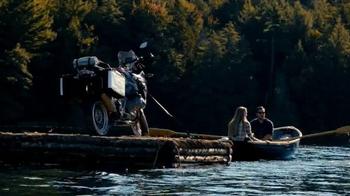 Rowboat thumbnail