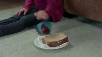 Zippie Sips TV Spot, 'Never Spill Again' - Thumbnail 1