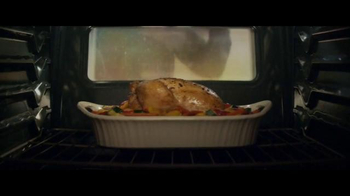 Monsanto TV Spot, \'Dinner\'s Ready\'