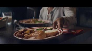 Monsanto TV Spot, 'Dinner's Ready' - Thumbnail 10