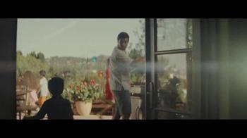 Monsanto TV Spot, 'Dinner's Ready' - Thumbnail 3
