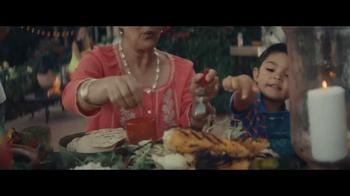 Monsanto TV Spot, 'Dinner's Ready' - Thumbnail 6