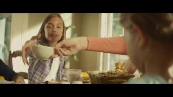 Monsanto TV Spot, 'Dinner's Ready' - Thumbnail 7