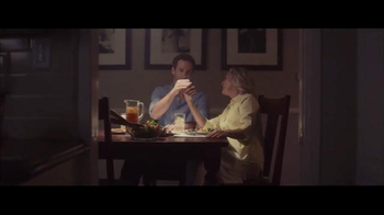 Monsanto TV Spot, 'Food is Love' - Thumbnail 10