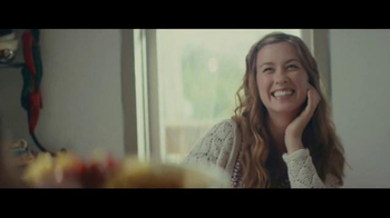 Monsanto TV Spot, 'Food is Love' - Thumbnail 5
