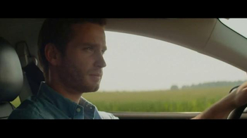 Monsanto TV Spot, 'Food is Love' - Thumbnail 6