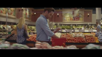 Monsanto TV Spot, 'Food is Love' - Thumbnail 7