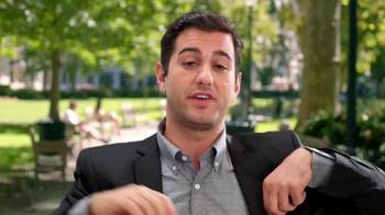 Nat Geo TV App TV Spot, 'Extra Arms' - Thumbnail 3