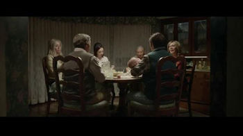 Progressive TV Spot, 'Flo's Family' - 12243 commercial airings