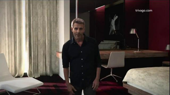 trivago TV Spot, 'Ideal Hotel for Less' - Thumbnail 1