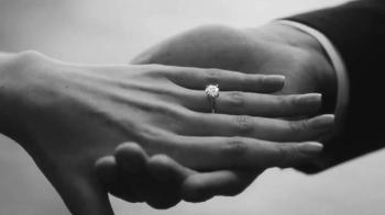 Forevermark TV Spot, 'The Promise'