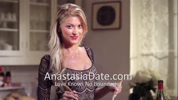 AnastasiaDate TV Spot, 'Shared Values'