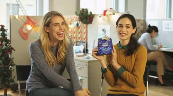 Crest 3D White TV Spot, 'Holiday Card'
