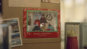 Shutterfly TV mercial Send Perfectly Personal Cards