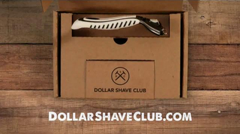 Dollar Shave Club TV Spot, 'Security' - Thumbnail 8