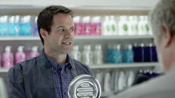 Dollar Shave Club TV Spot, 'Security' - Thumbnail 4