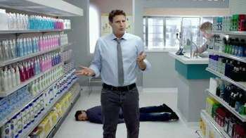 Dollar Shave Club TV Spot, 'Security' - Thumbnail 7