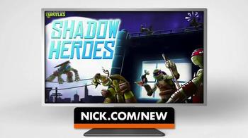 Nick.com TV Spot - Thumbnail 6