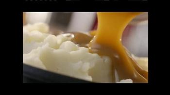 KFC Loaded Potato Bowl TV Spot, 'Office Party' - Thumbnail 7