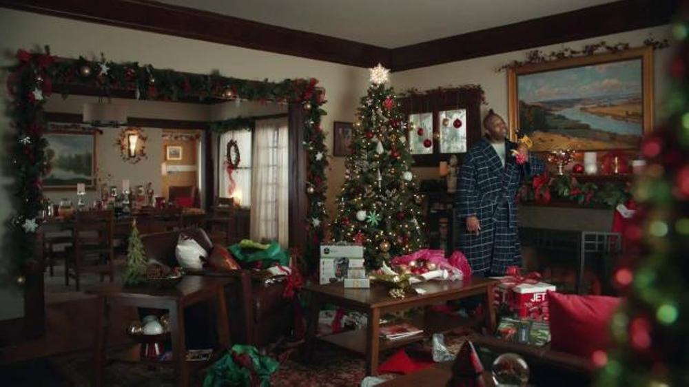 Antonio D. Charity TV Commercials - iSpot.tv