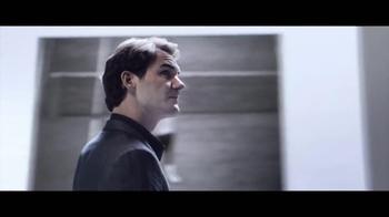 Rolex TV Spot, 'History' Featuring Roger Federer - Thumbnail 2