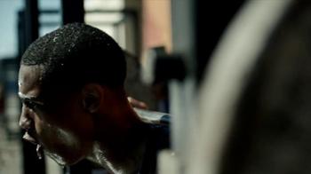 Gatorade TV Spot, 'One More'