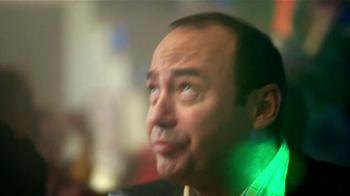 Pepsi Next TV Spot, 'Fiesta en Casa' [Spanish] - Thumbnail 6