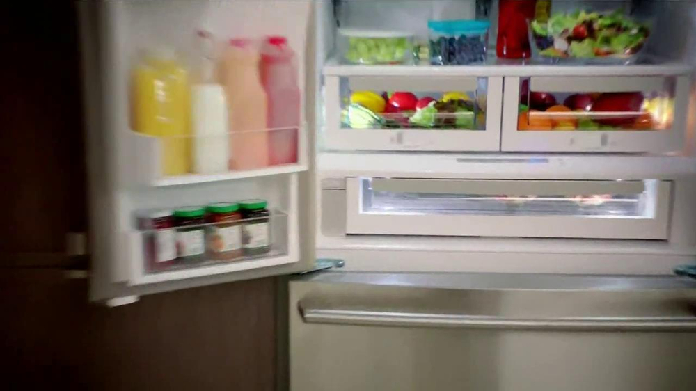Tagline For Kitchen Appliances