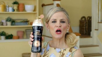 Downy Unstopables TV Spot Featuring Amy Sedaris - Thumbnail 4